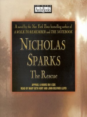 Ebook novel sparks download nicholas