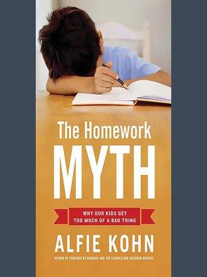 algebra 1 homework help online free