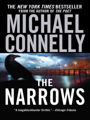 cover image of The Narrows--Booktrack Edition