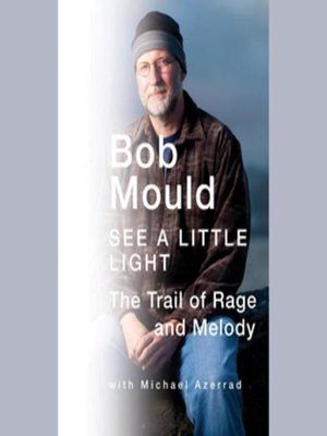 cover image of See a Little Light