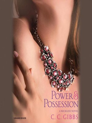cover image of Power and Possession