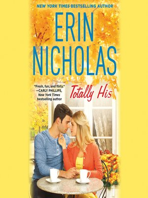 cover image of Totally His