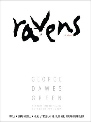 cover image of Ravens