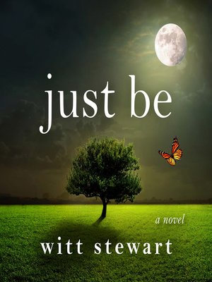 cover image of Just Be