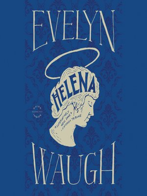 cover image of Helena