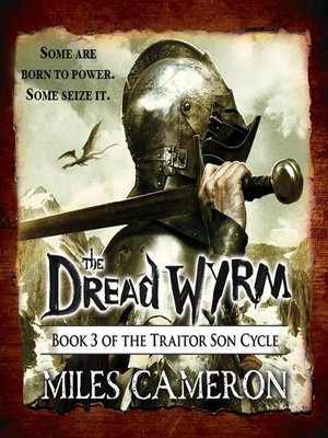 Traitor son cycleseries overdrive rakuten overdrive ebooks the dread wyrm fandeluxe Ebook collections