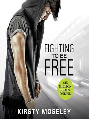 cover image of Fighting to Be Free