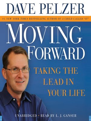 cover image of Moving Forward