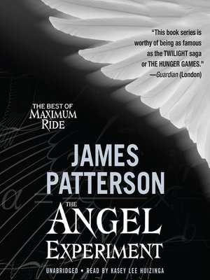 maximum ride nevermore pdf free download