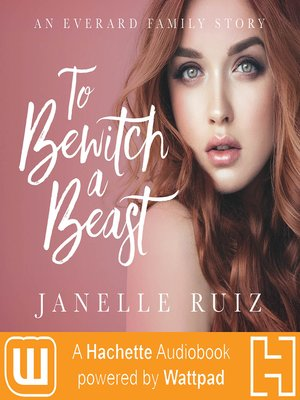 cover image of To Bewitch a Beast