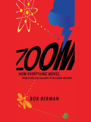 cover image of Zoom