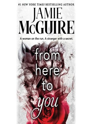 cover image of From Here to You