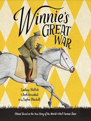 Winnies Great War