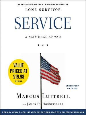 cover image of Service