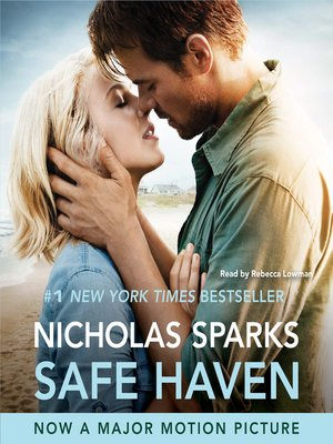 Nicholas sparks weeks three my with download brother ebook free