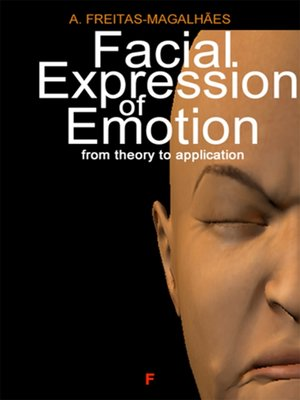 cover image of Facial Expression of Emotion
