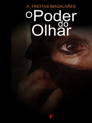 cover image of O Poder do Olhar