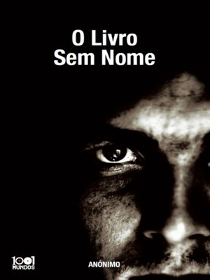 cover image of O Livro sem Nome