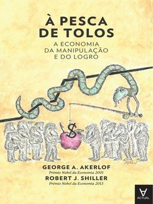 cover image of À Pesca de Tolos