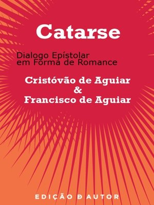 cover image of CATARSE