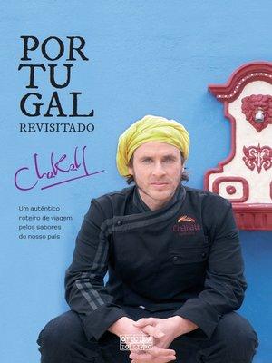cover image of Portugal Revisitado