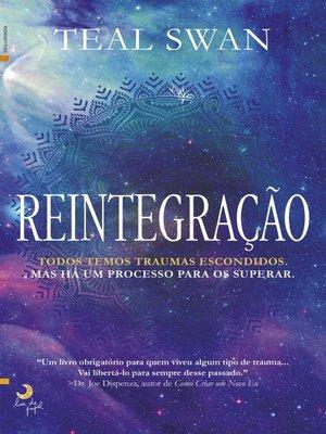 cover image of Reintegração