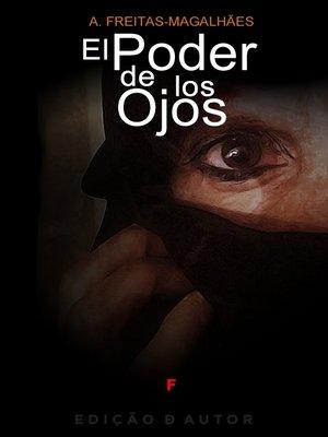 cover image of El Poder de los Ojos