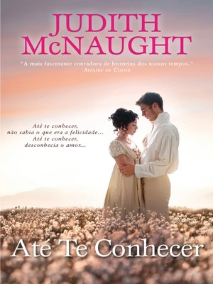 Until You Judith Mcnaught Epub