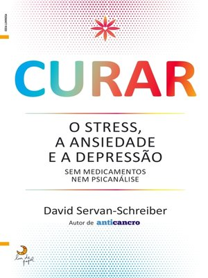 cover image of Curar