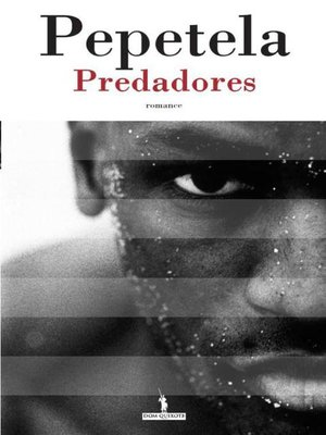 cover image of Predadores