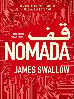 cover image of Nómada