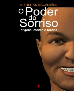 cover image of O Poder do Sorriso