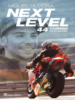 cover image of Next Level
