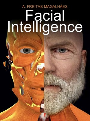 cover image of Facial Intelligence