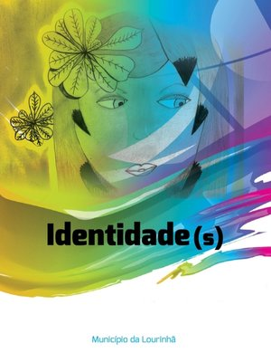 cover image of Identidade(s)