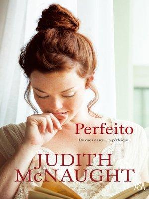 cover image of Perfeito
