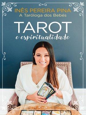 cover image of Tarot e Espiritualidade