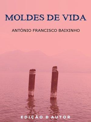 cover image of Moldes de Vida