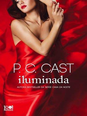 cover image of Iluminada