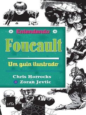 cover image of Entendendo