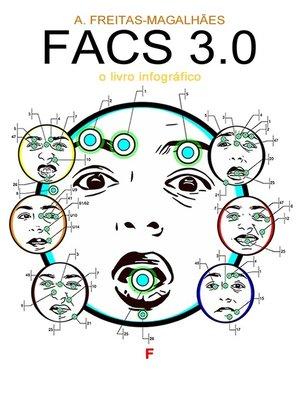 cover image of FACS 3.0--O Livro Infográfico