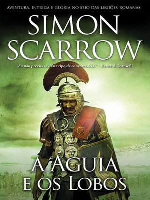 gladiator book 4 scarrow epub