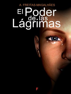 cover image of El Poder de las Lágrimas