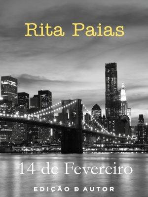 cover image of 14 de Fevereiro