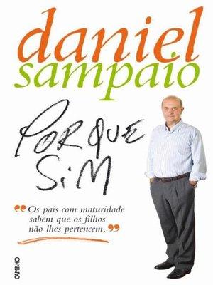 cover image of Porque Sim