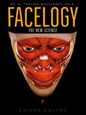 cover image of Facelogy--The New Science