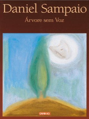 cover image of Árvore sem Voz