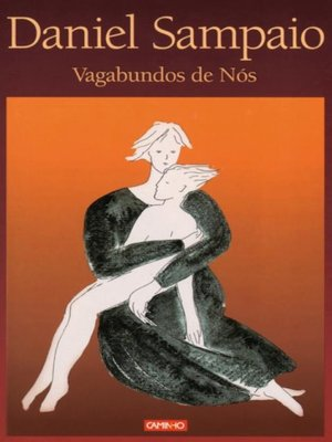 cover image of Vagabundos de Nós