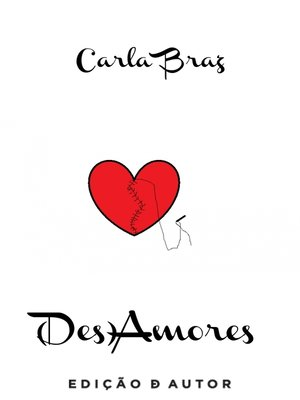 cover image of (Des)Amores