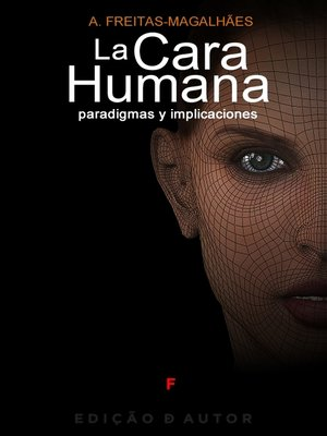 cover image of La Cara Humana--Paradigmas y Implicaciones